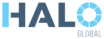 HALO-Global-RGB